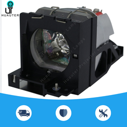 Lamp TLPLV2 fit voor Toshiba TLP S40/TLP S40U/TLP S41/TLP S70/TLP S71/TLP T60/TLP T60M/ TLP T70/TLP T70M/TLP T71 Projector Lamp|Projector Lampen|   -