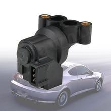 Air-Control-Valve for Hyundai Accent Elantra Scoupe Tiburon AC493 35150-22600 Idle Spectra