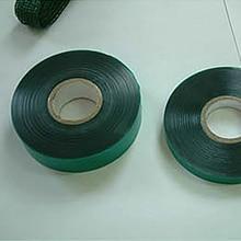 Film-Branch-Belt Grafting Green-Tie-Tape Garden-Tools Binding Plant Tree PVC 1-Roll Multi-Purpose