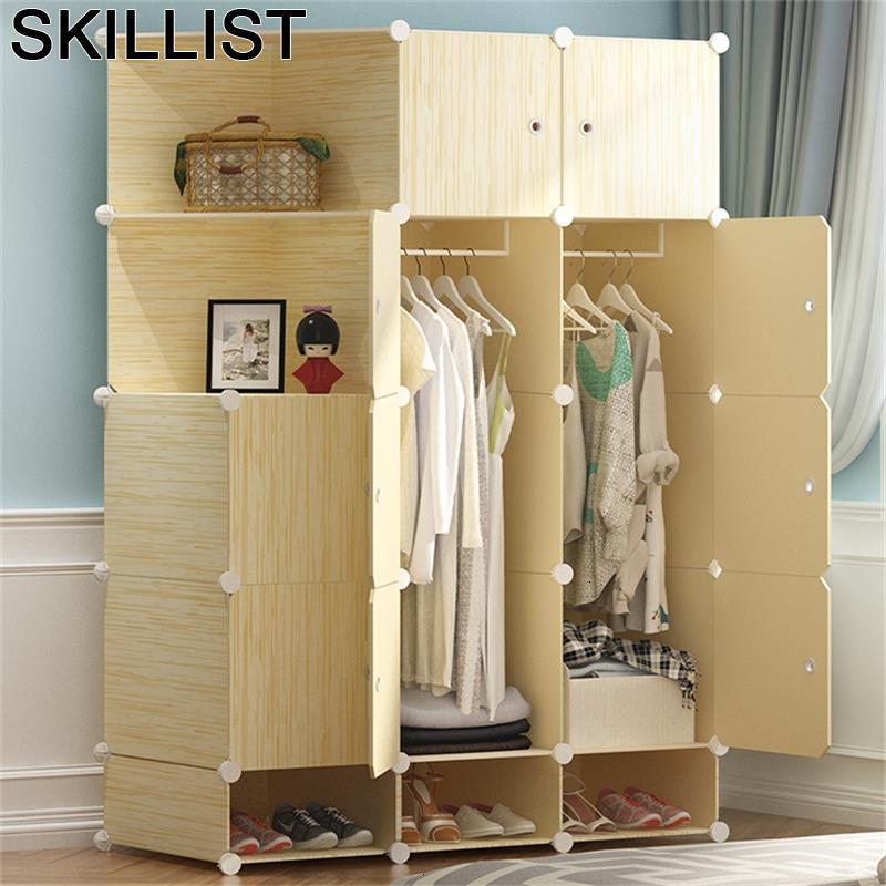 Meble Mobili Gabinete Armario Almacenamiento Armoire Chambre Dresser Mobilya De Dormitorio Cabinet font b Closet b
