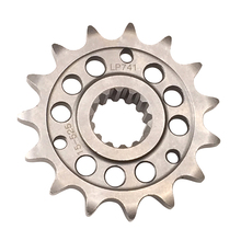 525 14T 15T Motorcycle Front Sprocket For Ducati 749 999 1098 S R 796 820 821 939 Hypermotard 848 Evo 998 1000 1100 1200 Monster