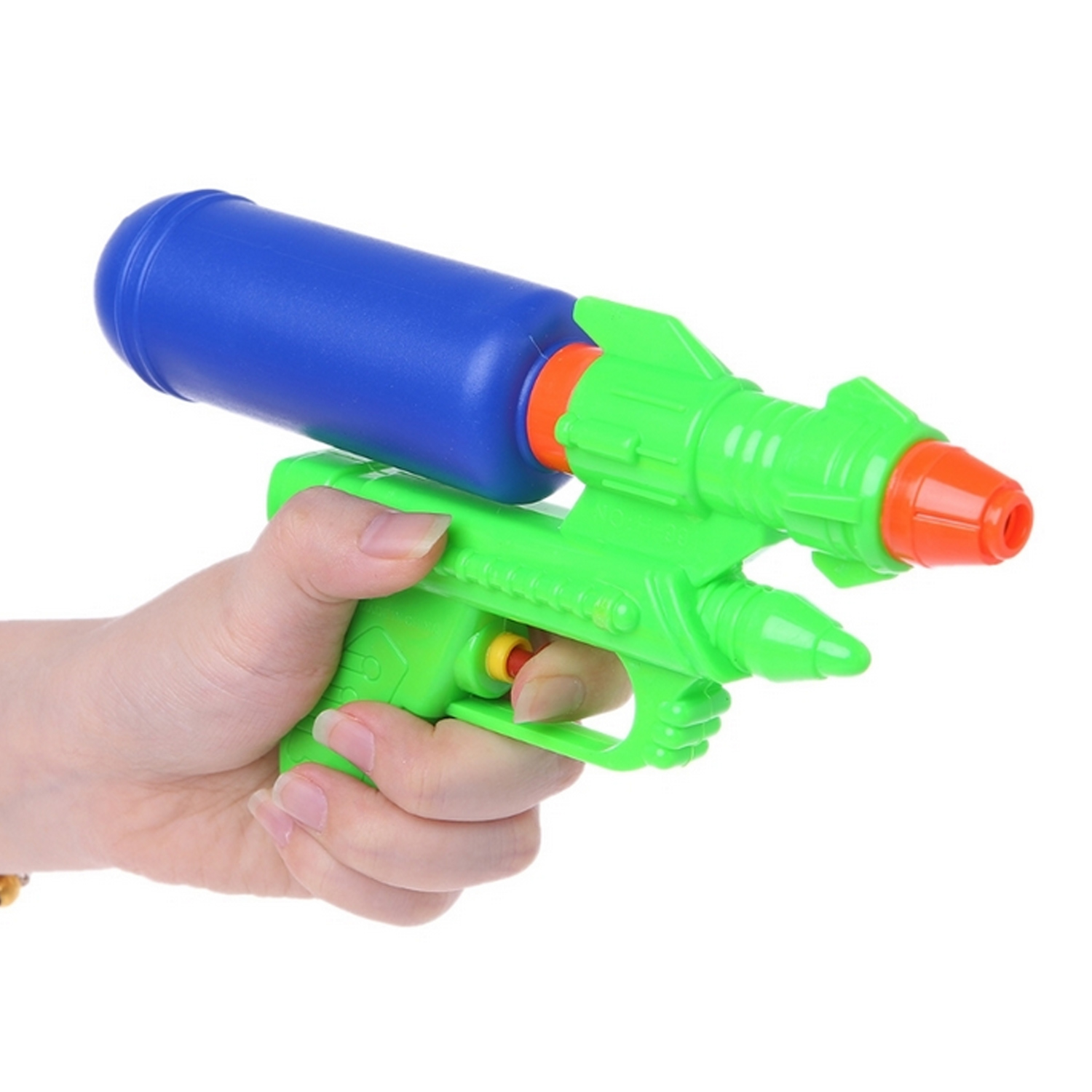 cheapest Jieying AWM accessory Water Gel Ball Blaster gearbox nylon for children outdoor toy