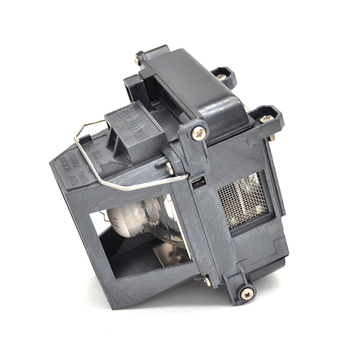 цена на 230W Replacement Projector Lamp with housing ELPLP68 V13H010L68 for HC3020, HC3020E, POWERLITE HOME CINEMA 3010,3010E,3020E