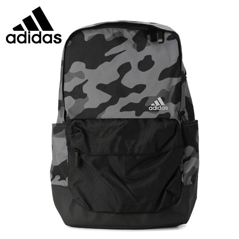 Original New Arrival Adidas CL AOP 2