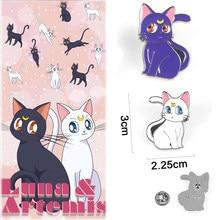 Shop Anime Cosplay Sailor Moon Great Deals On Anime