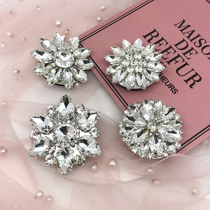 Bureau téléphone support extensible support de doigt universel Smartphone poignée support de luxe perle Daisy diamant Sakura fleur support mobile