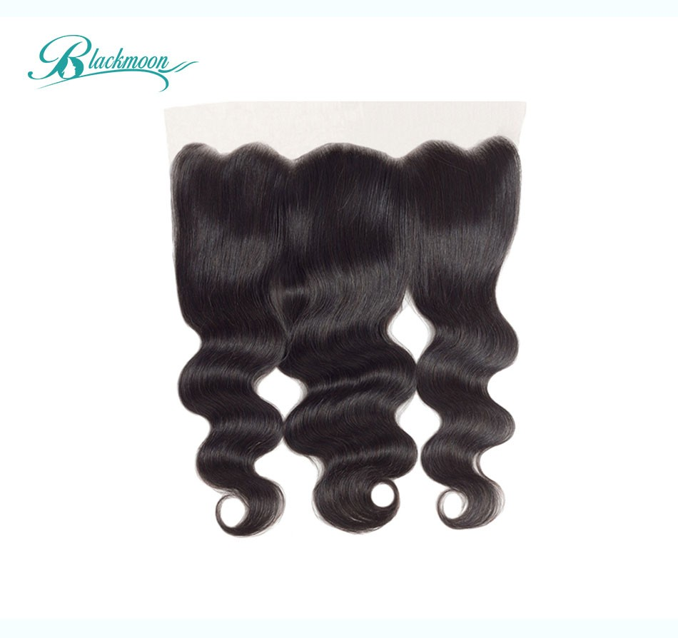 body wave ear to ear lace frontal -4+13_02