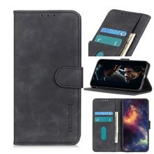 Wallet Case for xiaomi redmi note 7 pro 7S 7a 5A 4X 4 3 case for Redmi 7 8 8A k20 MI 9T 6 6A 5 Plus 5A 4 pro 4A 4X Note 8 Pro 8T original liquid silicone phone case for xiaomi redmi k20 8a 7a 5a 4x s2 5 plus soft back cover for redmi note 4x 8 7 6 5 pro