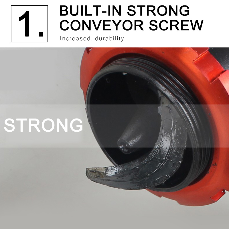home improvement : 12V Electric Hand Saw Folding Saw Chain Knife Garden Chainsaw Chain Sharpener Sharpener Accessories Grinder File Set Tool