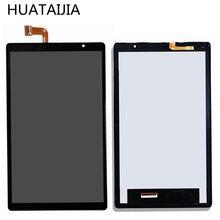Teclast-Tableta P10HD 4G P10 HD, Original, LCD, Digitalizador de Panel táctil de pantalla táctil, 10,1