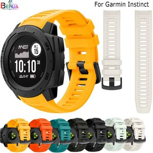 22mm Sporting Good Watch Band