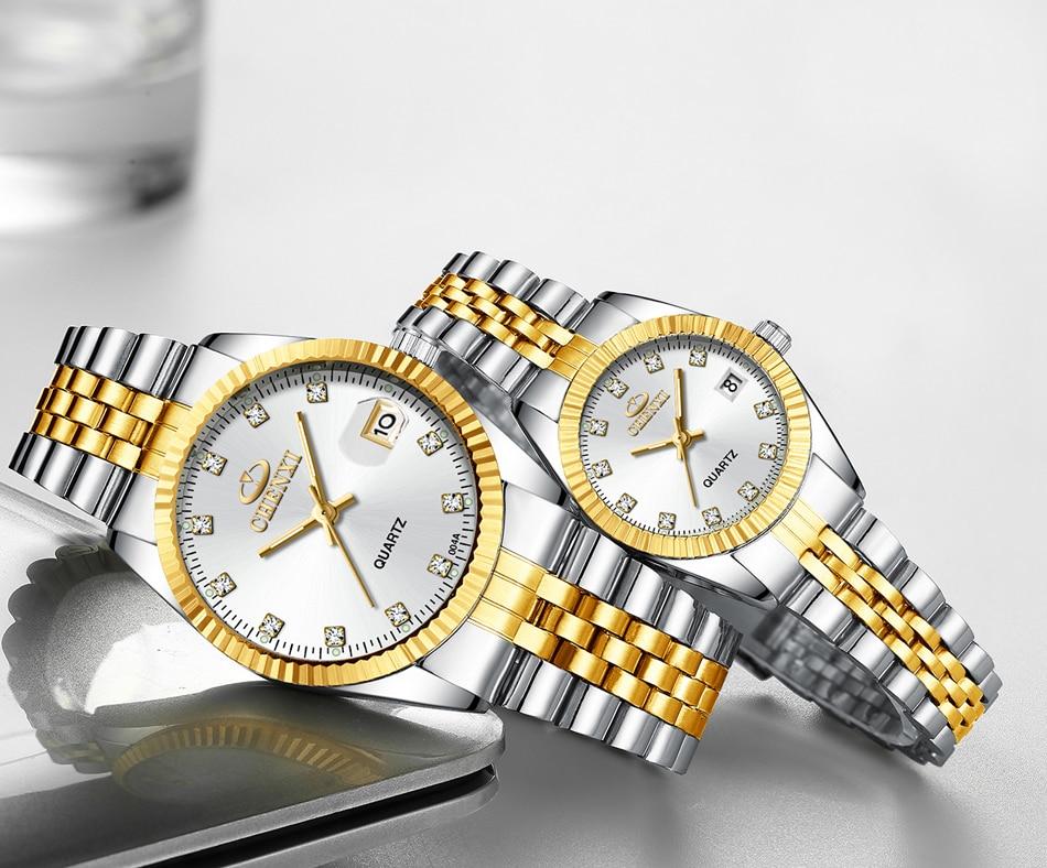Men-Watches_02