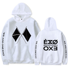 EXO Obsession Hoodie