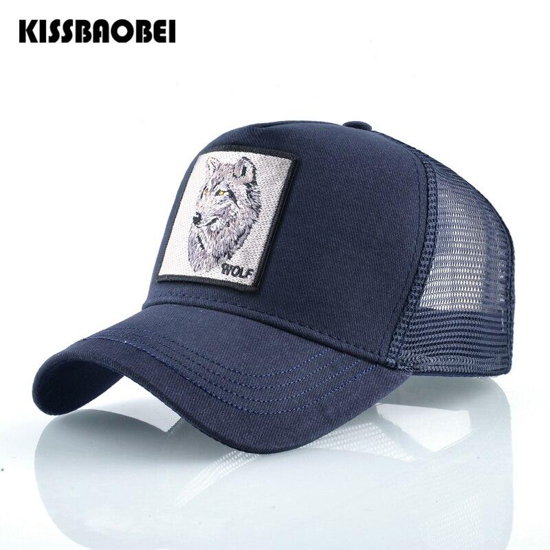 HYID Unisex Casual caps Fashion Embroidery Letter Cotton Baseball Cap Summer Snapback Men Hip hop hat Bone