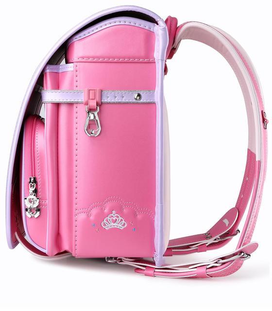 Купить детская школьная сумка в японском стиле colomb для девочек детский картинки