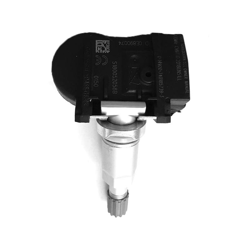 1pc J523114013 Car TPMS For Geely GL GS Tire Pressure Monitor Sensor Alarm System For Chery Tiggo 3 Tiggo 5 Tiggo 7