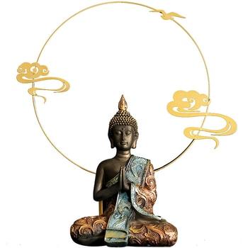statue-de-bouddha-thai-meditation