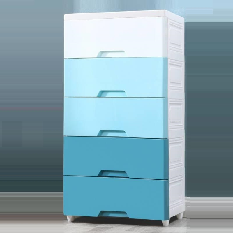 Bedside Table Mueble Auxiliar Meble Do Salonu Living Room Clothes Of Commode Cajonera Meuble Salon Chest Drawer Cabinet