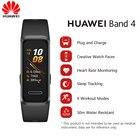 Huawei Band 4 Smart ...