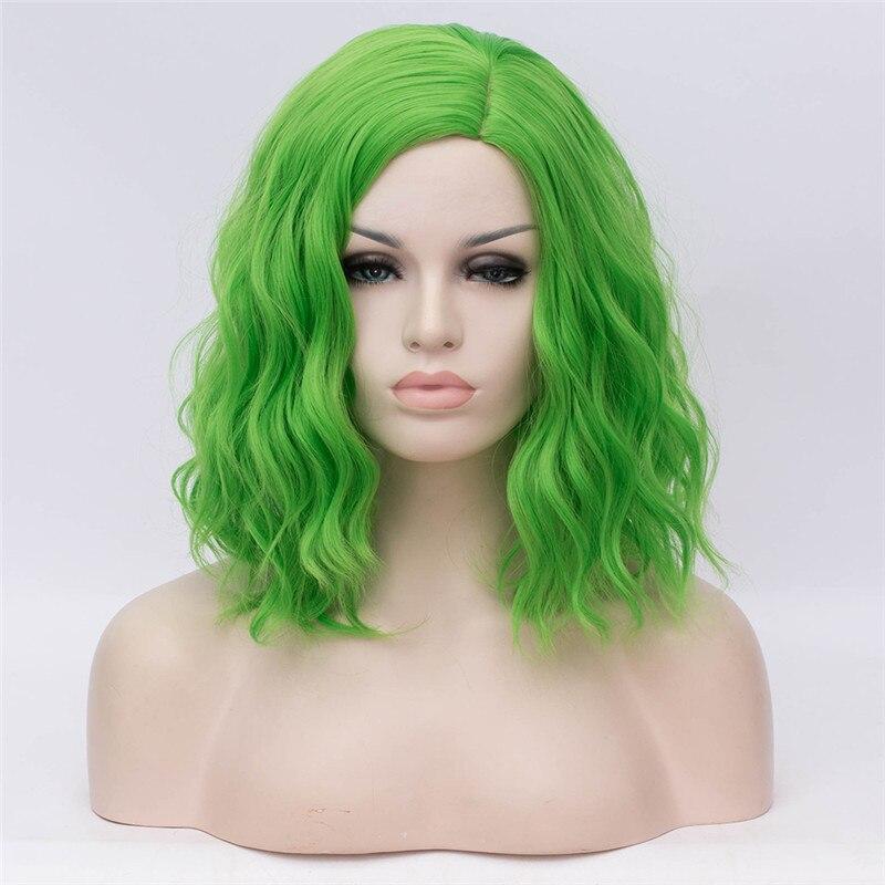 fibra alta temperatura livre cabelo boné