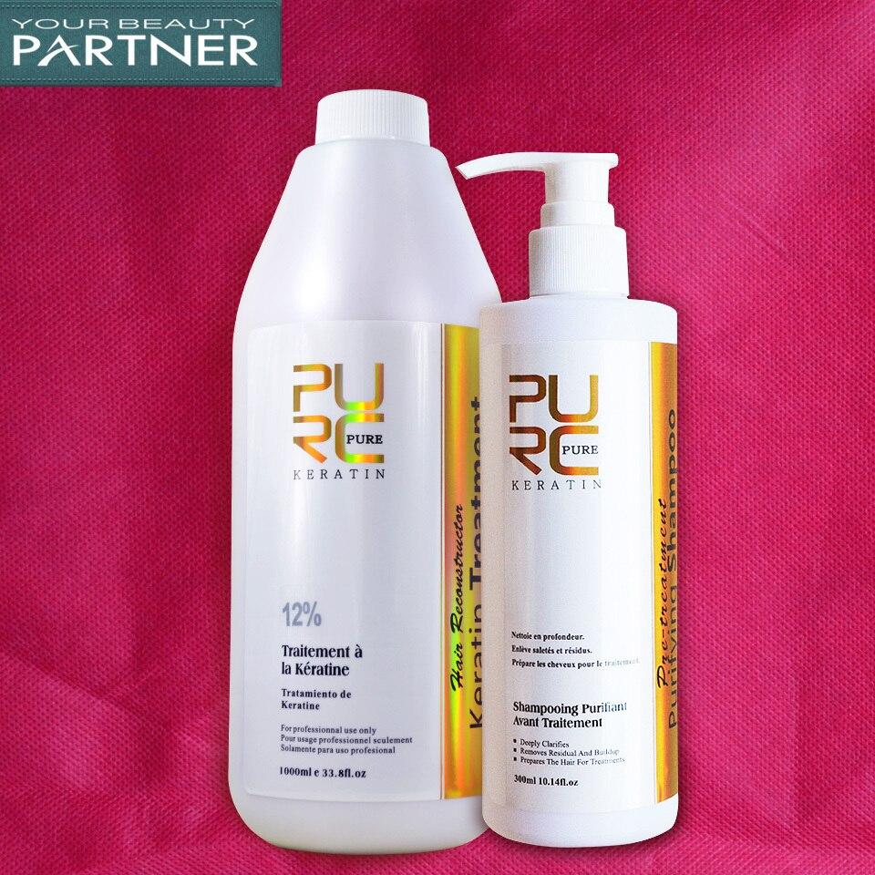 formaldeido endireitar produto cabelo 02