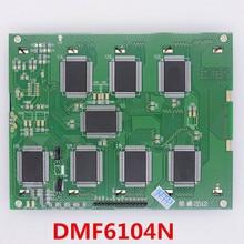 LCD de repuesto para DMF6104N DMF6104NF FW DMF6104NB FW (LCD compatible)