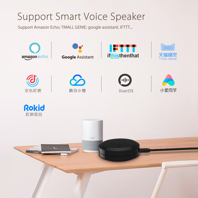 cheapest Smart Plug WiFi Socket EU 16A Power Monitor Timing Function Tuya SmartLife APP Control Work With Alexa Google Assistant 100-240V