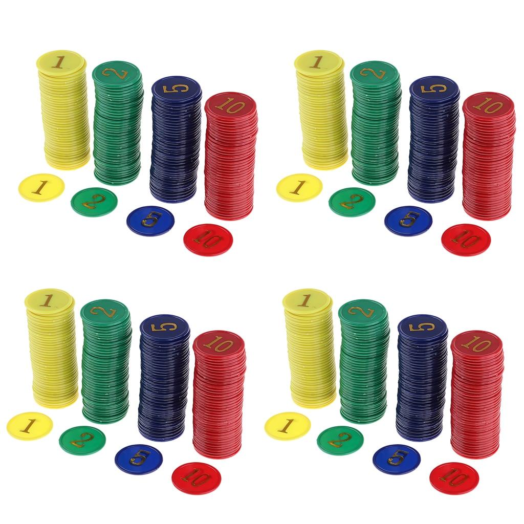 640pcs-red-yellow-blue-green-board-game-font-b-poker-b-font-chips-game-coins-mahjong-money