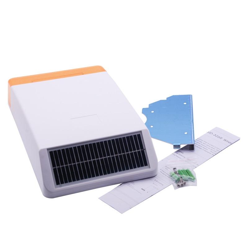 cheap solar powered 05