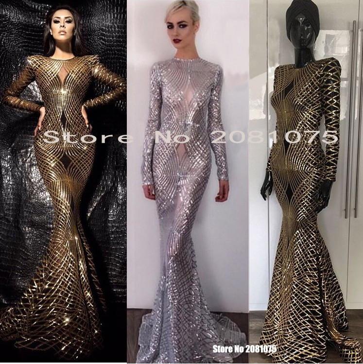Luxury-African-Lace-Fabric-High-Quality-French-Guipure-Lace-Fabric-2018-New-Arrival-Sequins-Lace-Fabric (4)