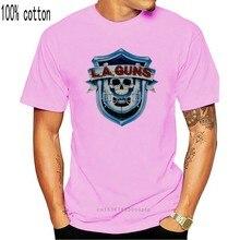La armas No misericordia Tour 88 T camisa (S 3Xl) camiseta negro de los hombres de algodón de manga corta Camiseta de Hip-Hop Tee Impresión de moda 2018