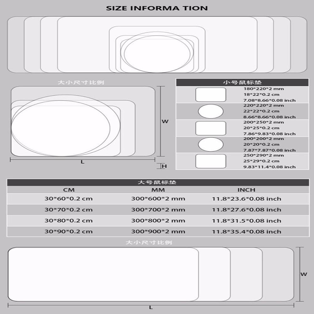Ha71ad93d77664263a6b3247c13c91afac - Anime Mousepads
