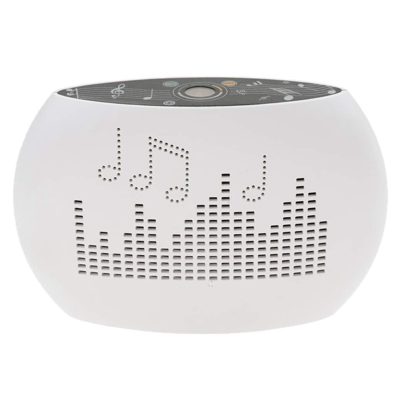 Piano Dehumidifier Desiccator Humidity Control Piano Keyboard Protection - White, As Described