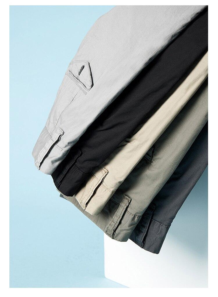Micro KK-2397 elásticas calça Casual calças de verão
