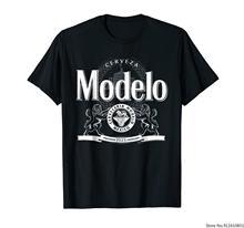 Presente gráfico do logotipo do modelo clássico para ele