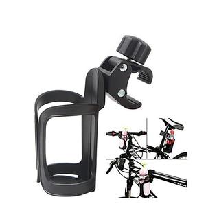 Держатель для велосипедной бутылки с поворотом на 360 °, уличная клетка для горного велосипеда, клетка для бутылки, крепление для велосипеда, ...