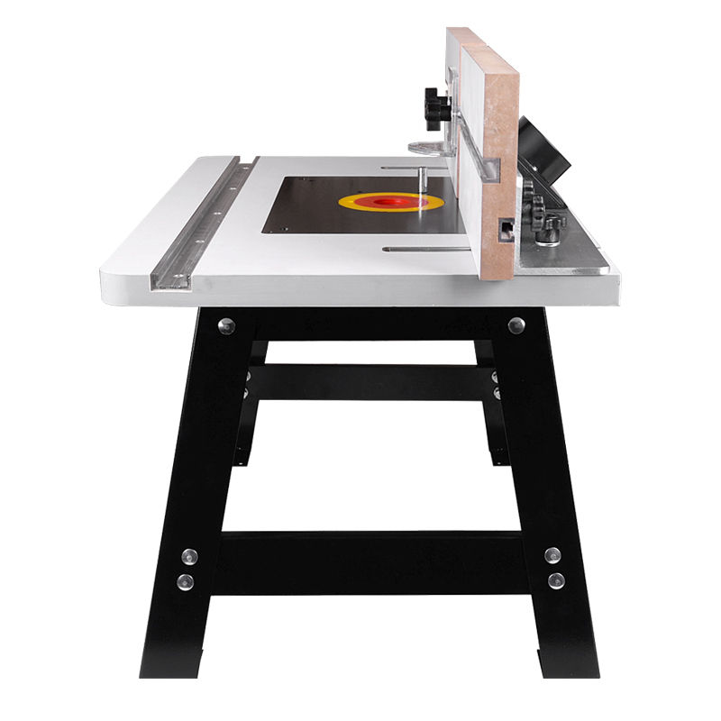 Power Tools Electric Wood Router Table For Woodworking