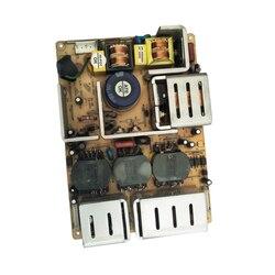 Einkshop 27L01 listwa zasilająca dla 27L01 FSP180 2M02 3BS0060412|Części drukarki|   -