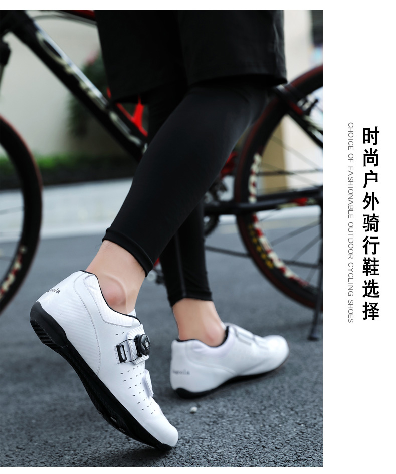 Кроссовки мужские ультралегкие водонепроницаемая обувь для езды