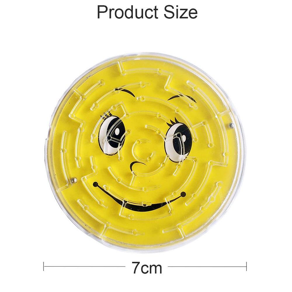montessori brinquedos educativos brinquedo de madeira para 04