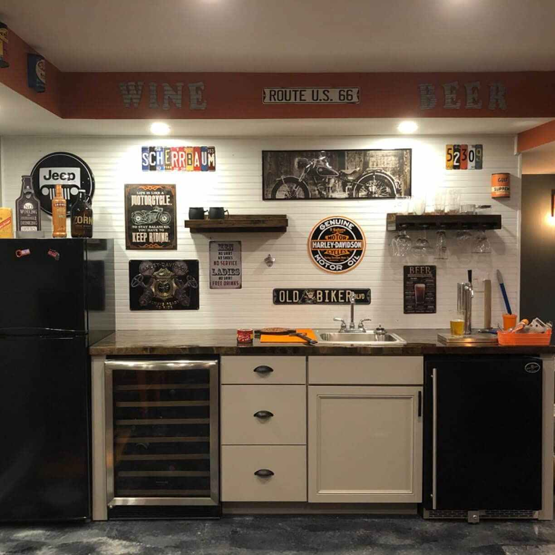 Ретро постер Добро пожаловать меня зовут Кухня сегодняшнее меню Eat It или голодать металлическая Жестяная Табличка с надписью гостиницы украшения для стен ресторана знак