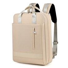 Hot Vrouwen USB opladen laptop rugzak voor tiener studenten meisjes school rugzak tas Vrouwelijke Rugzakken mochilas reizen bagpack