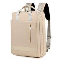 Hot Women USB charging laptop backpack for teenage students girls school backpack bag Female Backpacks mochilas travel bagpack