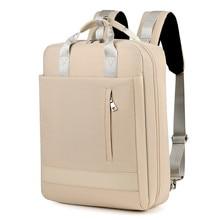 Лидер продаж, женский рюкзак для ноутбука с usb зарядкой для подростков, студенток, девочек, школьный рюкзак, женские рюкзаки, дорожный рюкзак