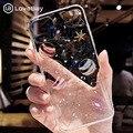 Чехол Lovebay для iPhone 11 Pro/SE/2020/X/XR/XS Max/7/8/6/6s Plus