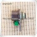 DPQPOKHYY S4P-7H148-AC  XS4P7H148AC  корпус для датчиков давления  электромагнитный клапан