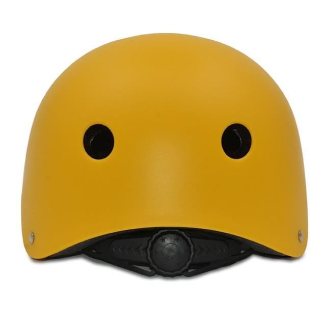 Redondo mtb capacete da bicicleta crianças/adultos acessórios do esporte das mulheres dos homens ciclismo capacete cabeça ajustável tamanho montanha estrada capacete 4