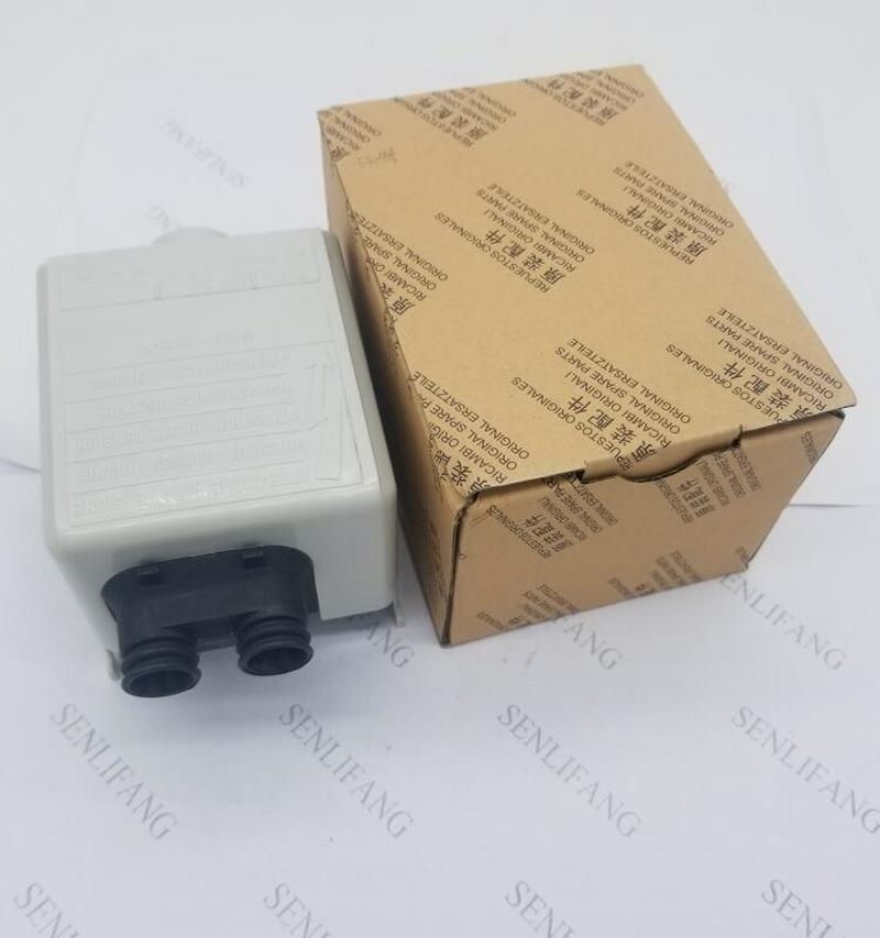 Free Shipping RIELLO Controller Control Box 530SE 530E Compatible For RIELLO 40G Oil Burner Controller