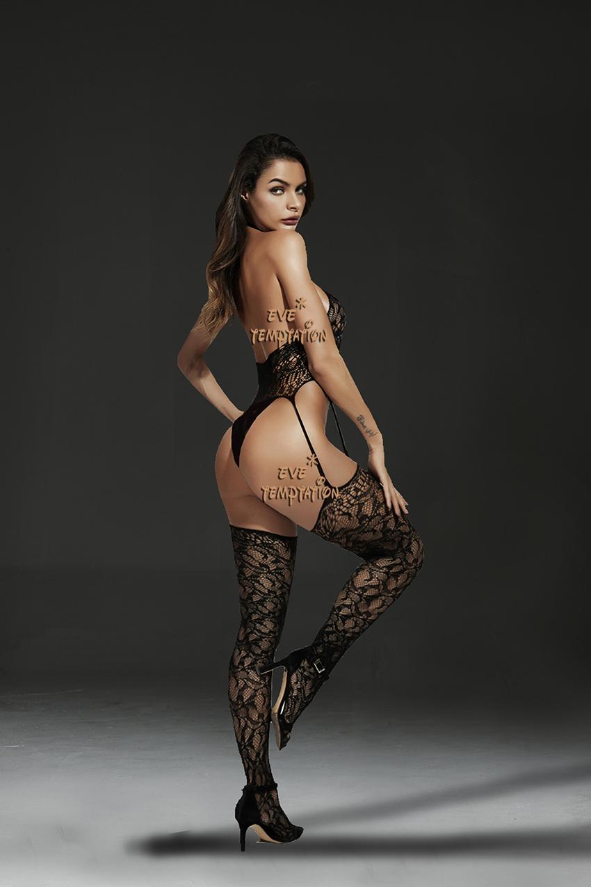 Ha7222e6a625a4ab68ed4957fbe1662e0f Ropa interior sexy de talla grande, productos sexuales, disfraces eróticos calientes, picardías porno, disfraces íntimos, lencería, traje de lencería de mujer