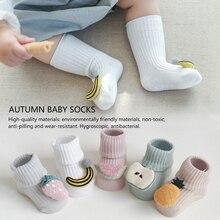 Детские носки нескользящие носки для малышей кружевные носки-тапочки для малышей носки для новорожденных аксессуары для одежды